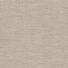 Обои Grandeco - More Textures MO1106