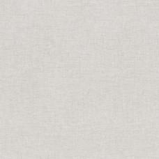 Обои Grandeco - More Textures MO1301