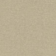 Обои Grandeco - More Textures MO1306