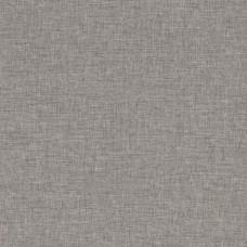 Обои Grandeco - More Textures MO1307