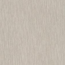 Обои Grandeco - More Textures MO1401