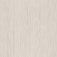 Обои Grandeco - More Textures MO1402