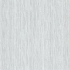 Обои Grandeco - More Textures MO1403
