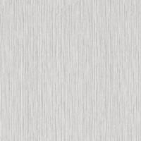 Обои Grandeco - More Textures MO1404