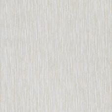 Обои Grandeco - More Textures MO1406