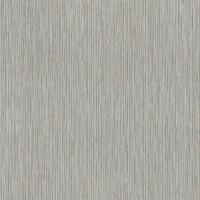 Обои Grandeco - More Textures MO1407