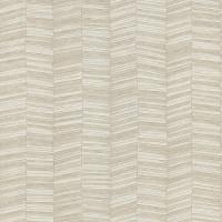 Обои Grandeco - More Textures MO1501