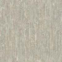 Обои Grandeco - More Textures MO1603