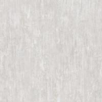 Обои Grandeco - More Textures MO1604