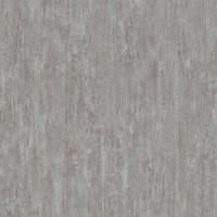 Обои Grandeco - More Textures MO1605