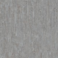 Обои Grandeco - More Textures MO1606