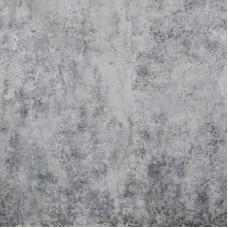 Обои Grandeco - More Textures MO6001