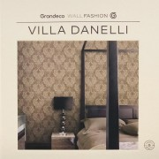 Villa Danelli