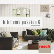 B.B. Home passion VI