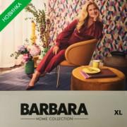 Barbara XL